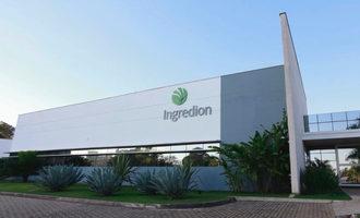 Ingredionfacility_lead