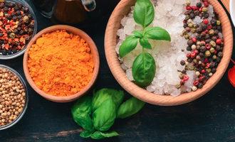 Innophosingredients lead