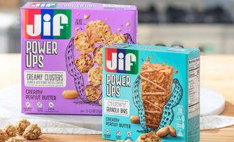 Jiffpowerups_lead