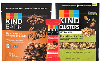 Kindnewproducts_lead
