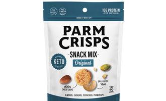 Parmcrispssnackmix_lead