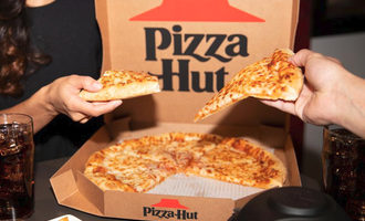 Pizzahutboxmeal_lead