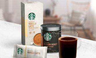 Starbucksinstantcoffee_lead