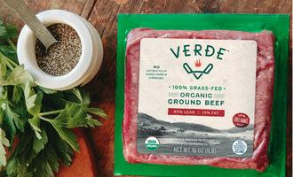 Verdefarmsgroundbeef_lead