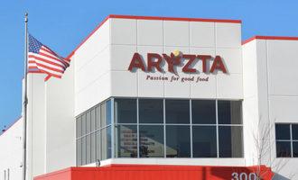 Aryztadistributioncenter lead