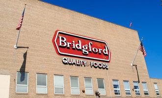 Bridgfordfacility_lead