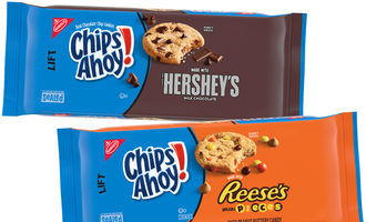 Chipsahoyhersheycookies_lead