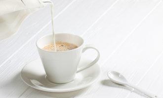 Comax-flavor-coffee-additives-study_lead