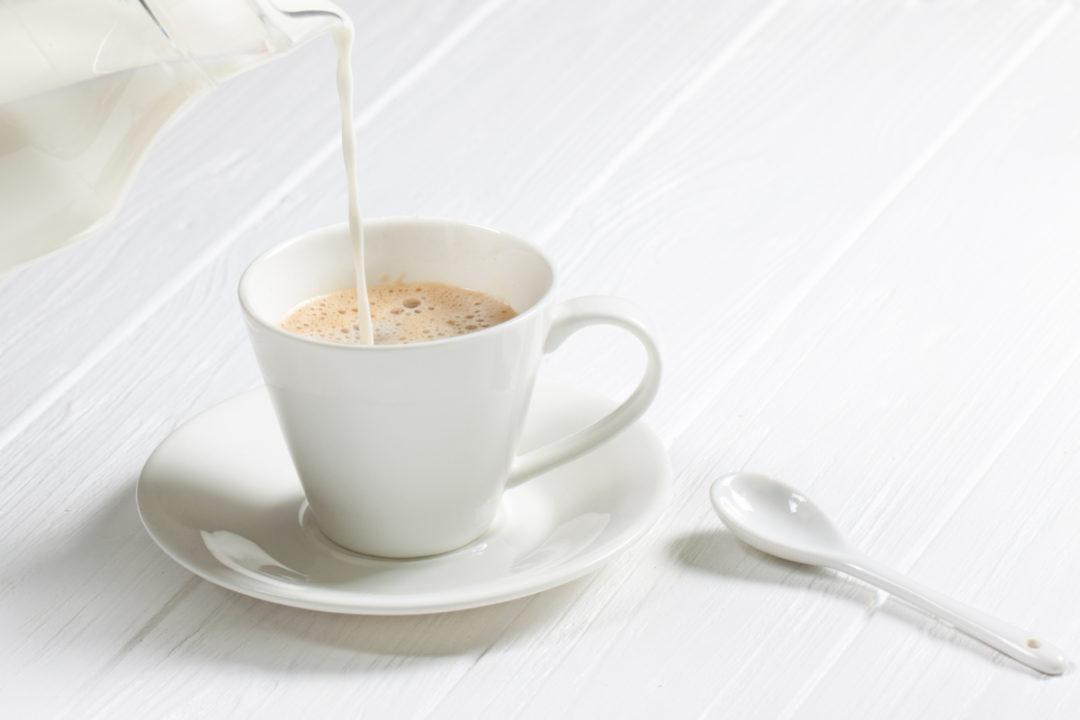 Comax Flavors coffee additive study, popular syrup, flavored creamer, non-dairy flavored creamer, non-dairy flavored milk flavors