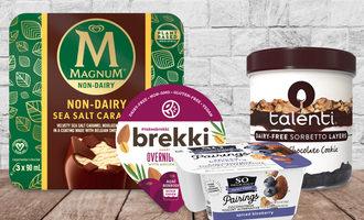 Dairyfreeproducts_lead