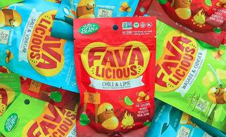 Favalicious_lead