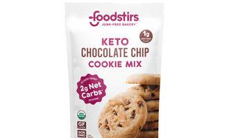 Foodstirsketocookiemix_lead