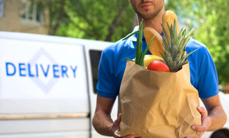 Grocerydelivery_lead