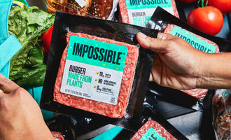 Impossibleburgerretail lead