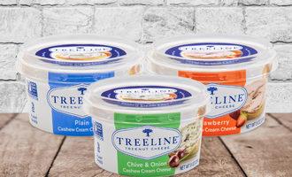 Treelinecashewcreamcheeses_lead