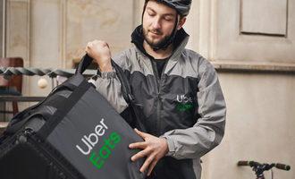 Ubereatsdelivery_lead