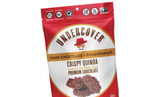 Undercoversnacks lead