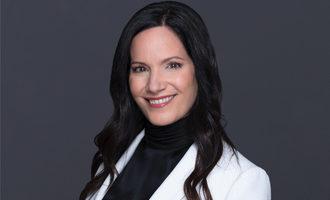 Valerieoswalt lead
