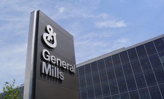 061319 general mills deutsche bank lead