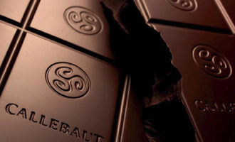 Barrycallebautchocolate lead