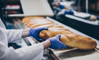 Breadmanufacturingline lead