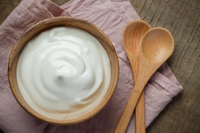 DuPont Nutrition & Biosciences YO-MIX PRIME yogurt cultures series