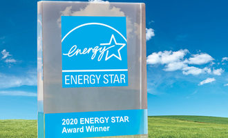 Energystar2020award_lead