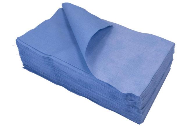 Gelest Intermediate Holdings, Inc. foodservice towels