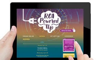 Rcapoweredup lead