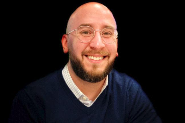 Vito Cataldo, AAK USA