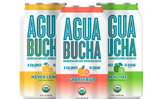 Aguabucha lead