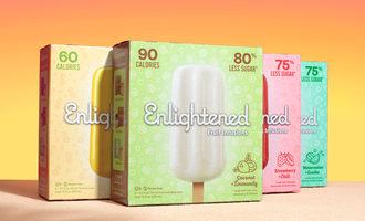 Enlightenedfruitinfusions lead