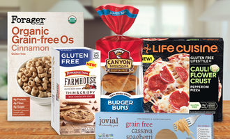 Glutenfreeinnovation lead