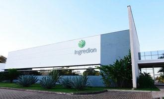 Ingredionfacility lead