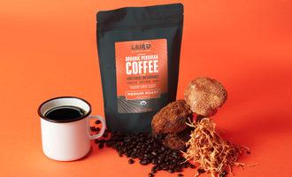 Lairdsuperfoodmushroomcoffee lead