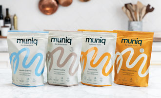 Muniqshakes lead