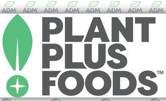 Plantplusfoods lead