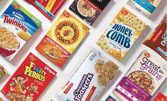 Postcereals lead