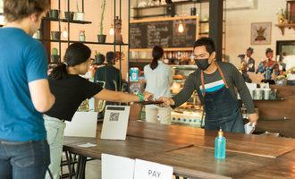 Reopenedrestaurant lead1