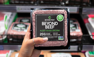 Beyondbeefmeatcase lead