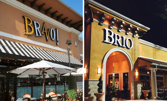 Bravobriorestaurants lead