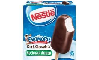 Eskimopieicecream lead