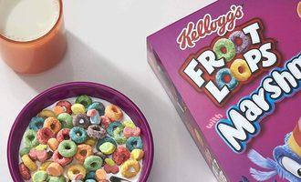 Frootloopsmarshmallows lead