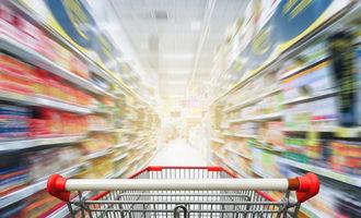 Grocerycartaisles lead