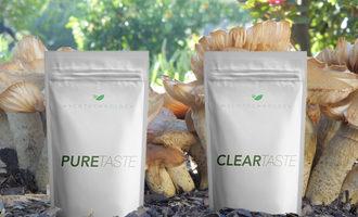Mycotechnologyproducts lead