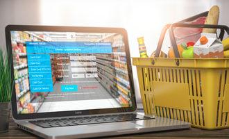 Onlinegroceryaisles lead