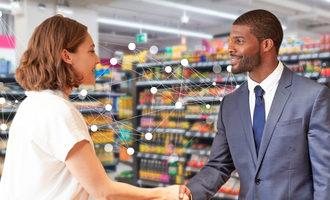 Retailersuppliercollab lead