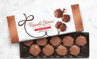 Russellstoverchocolates lead