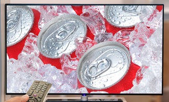 Sodacommercial lead