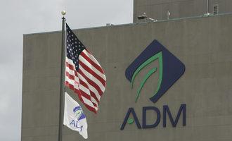 Adm hq lead